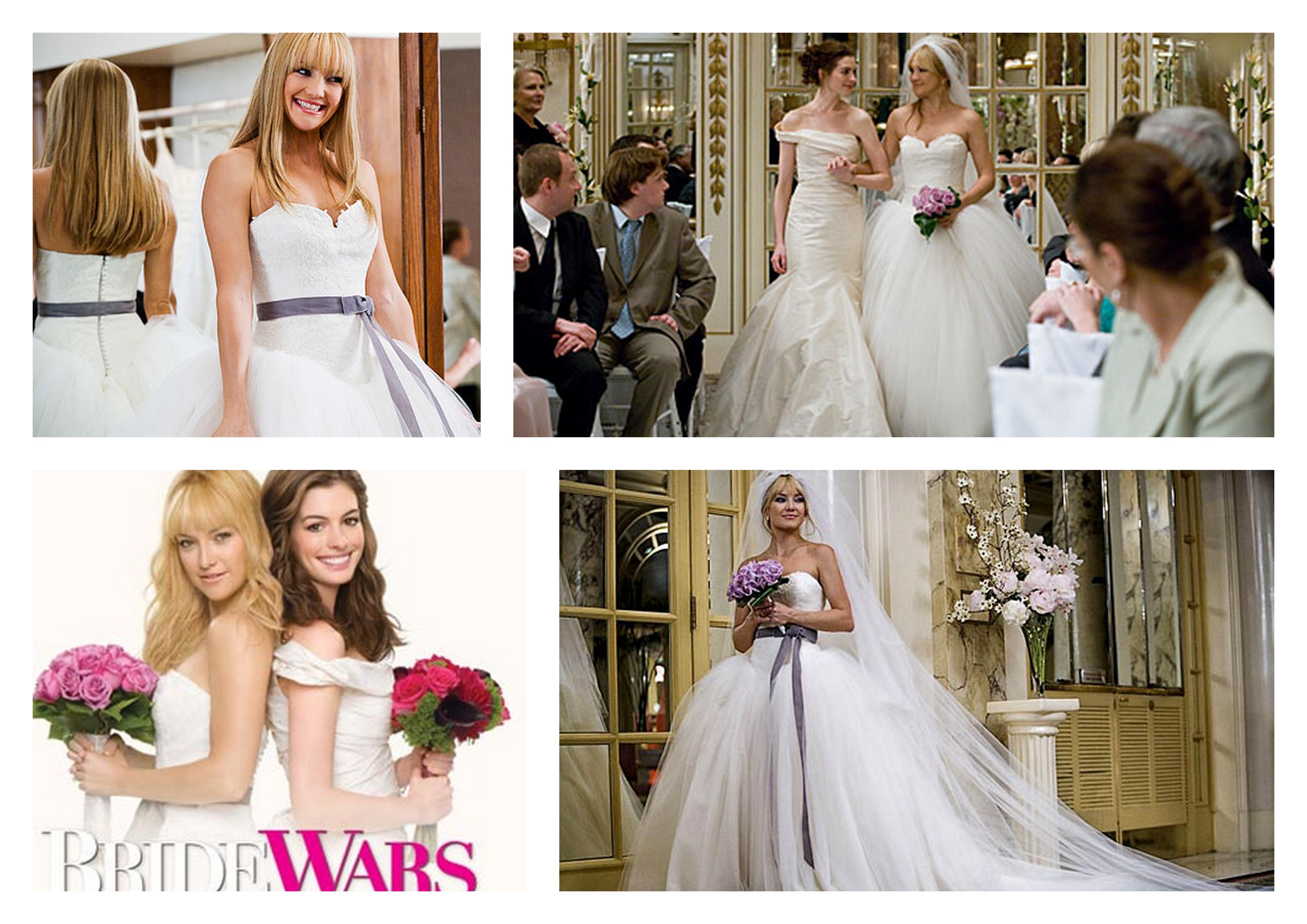 Jennifer Lopez Monster In Law Wedding Dress Viewing Gallery